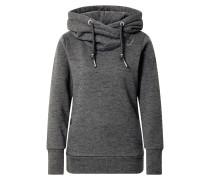 Sweatshirt 'Gripy Bold'