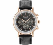 Chronograph »Baltimore Gt028004« schwarz