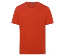 T-Shirt ' Living Shirts '