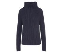 Pullover 'arwen' dunkelblau