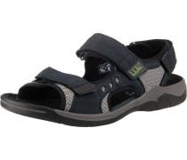 Helmer Komfort-Sandalen