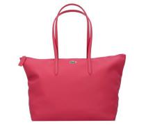 'Sac Femme L1212 Concept L' Shopper 47 cm dunkelpink