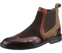 Chelsea Boots ' Logan 2 '
