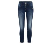 Jeans 'sana' blue denim