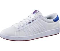 Sneaker 'Hoke T Cmf' navy / rot / weiß