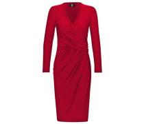 Kleid Zippora rot