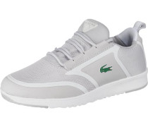 L.ight 116 1 Sneakers grau