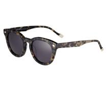 Sonnenbrille 'over & Over'