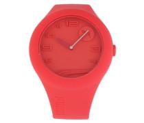 Armbanduhr in sportlichem Design 'pu103211003U'