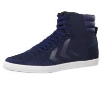 Sneaker 'slimmer Stadil Smooth' blau