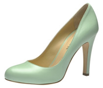 Pumps mint