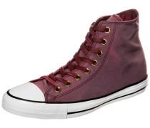 'Chuck Taylor All Star High' Sneaker