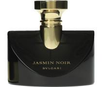 'Jasmin Noir' Eau de Parfum gold / schwarz