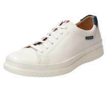 Sneaker 'Thomas' weiß / naturweiß
