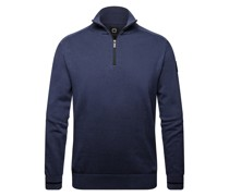 Pullover Maritime Pullover