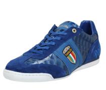 Sneaker 'fortezza'