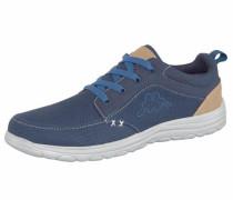 Sneaker »Bold« blau