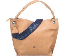 Biana Saddle Handtasche