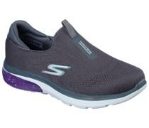 Slip-On Sneaker