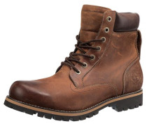 EK Rugged WP FTM Stiefel braun