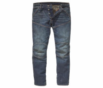 Slim-fit-Jeans '5620 3D Tapered'