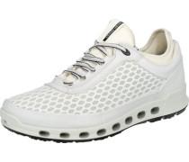 'Cool 2.0' Sneakers weiß