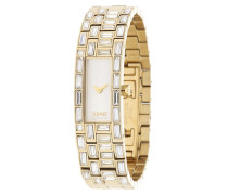 Armbanduhr P-Iocony El900282005 gold