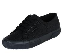 Sneaker 'Synrazzaw' schwarz