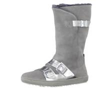 Boots 'Danbury 1000395' silber