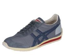 Sneaker 'California 78' blau / hellblau