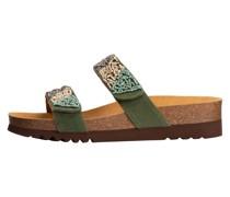 Sandale 'Zafirah 3.0'