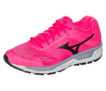 Synchro MX Laufschuh Damen pink