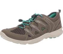Sneakers 'Terracruise' beige / taupe