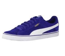 Sneaker 1948 Vulc indigo
