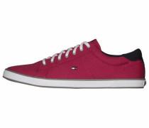 Sneaker rot