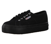 Sneaker '2790 Acotw Linea UP AND Down S0001L0-901'