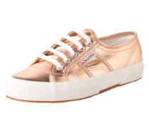 Sneaker '2750-Cotmetu' rosegold