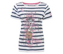 Shirt 'Wiesn Bunny'