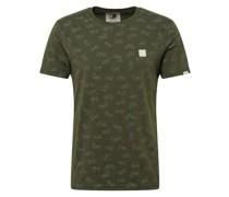 Shirt 'romare'