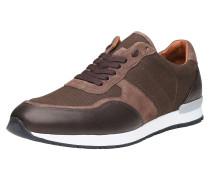 Sneaker 'No. 111 MS'