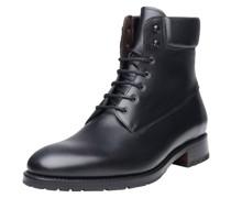 Boots Rahmengenäht 'No. 636'