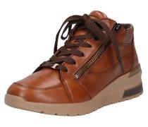 Sneaker 'Neapel'