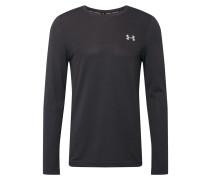 Sweatshirt 'UA Seamless'