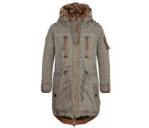 Male Jacket Last Don Mede IV grün