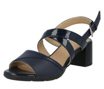 Sandale 'Mary Karmen'