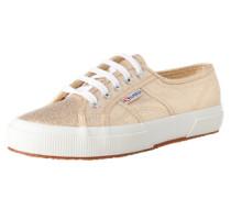 Sneaker 'Lamew' gold