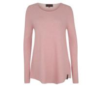 Strickpullover 'Helena' pink