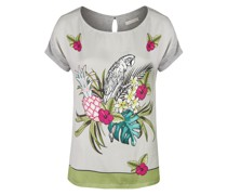 T-Shirt 'Neila'