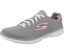 GO Fit TR Prima Sneakers grau