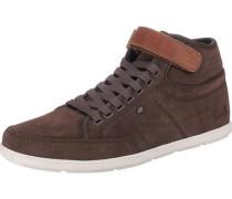 Swich Sneakers braun